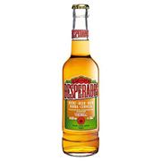 Pivo Desperados Tequila Beer