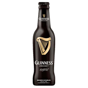 Pivo Guinness Stout Draught