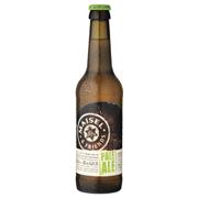 Pivo Maisel & Friends Pale Ale