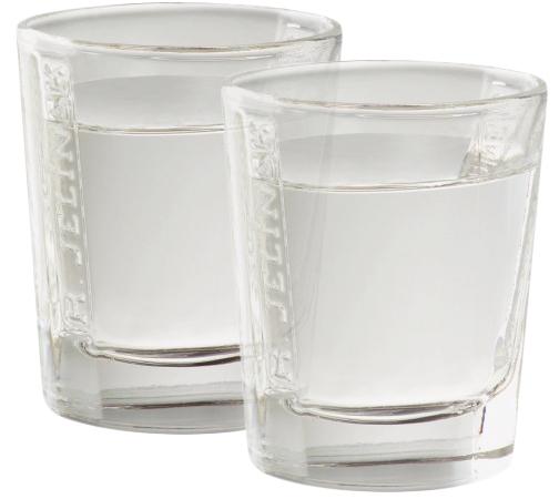 Jelínek Glass