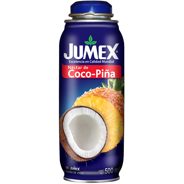 Jumex Coco-Pina
