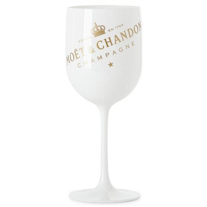 Moët & Chandon ICE sklenička