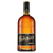 Rum Božkov Republica Exclusive